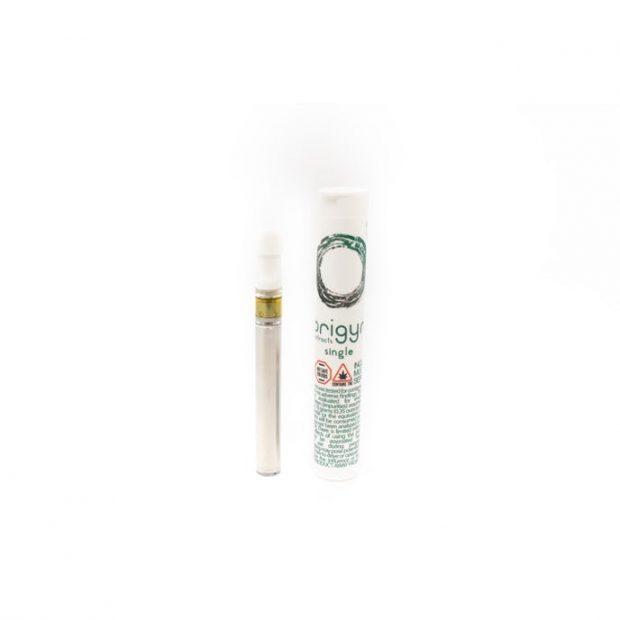 SMOK SOLUS Kit - £5.79 | Vape Bargains UK